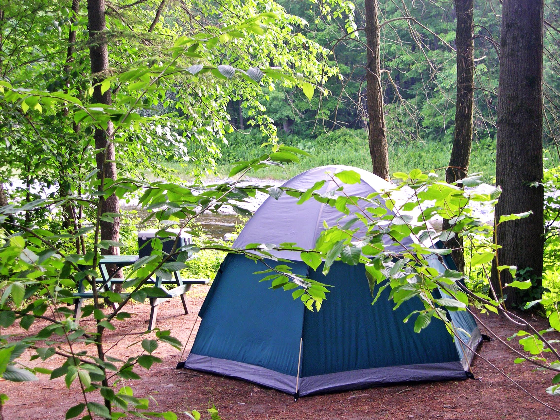 camping_pont_couvert_watervilleweb.jpg