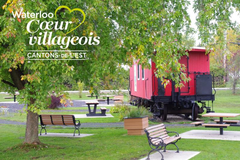 Waterloo Granby Region Eastern Townships Quebec - 7 things to see and do in quebecs eastern townships