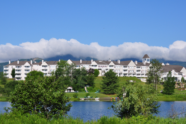 Manoir des Sables Hôtel et Golf: Manoir des Sables Hôtel et Golf