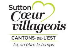 Sutton: Mountain Village of the Eastern Townships