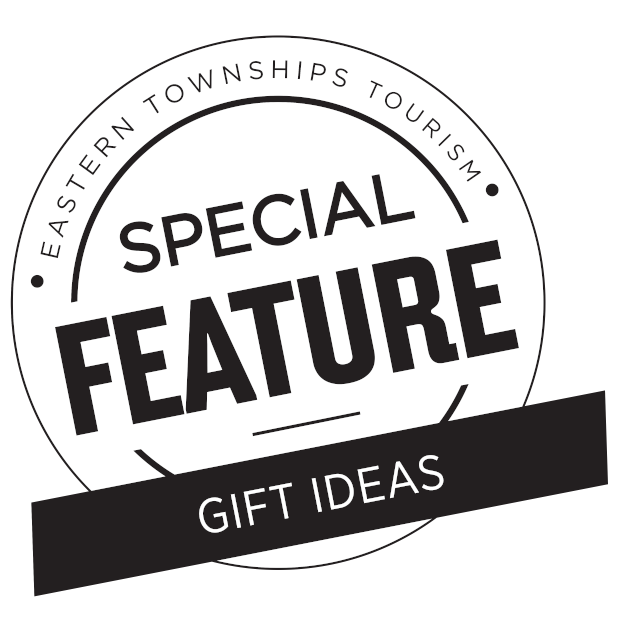Christmas Gift Ideas Here Are Some Of The Townships Best Suggestions Eastern Townships Quebec